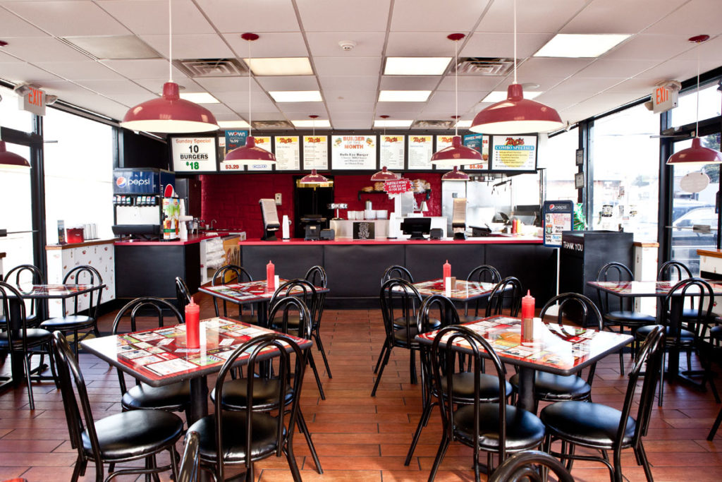 Why Investing In a Franchise Restaurant Can Be Better Than Other Investments
