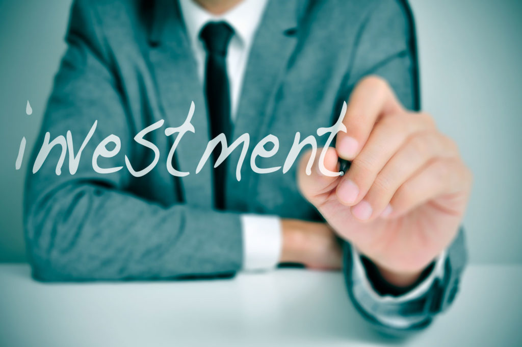 Right Franchise Investment