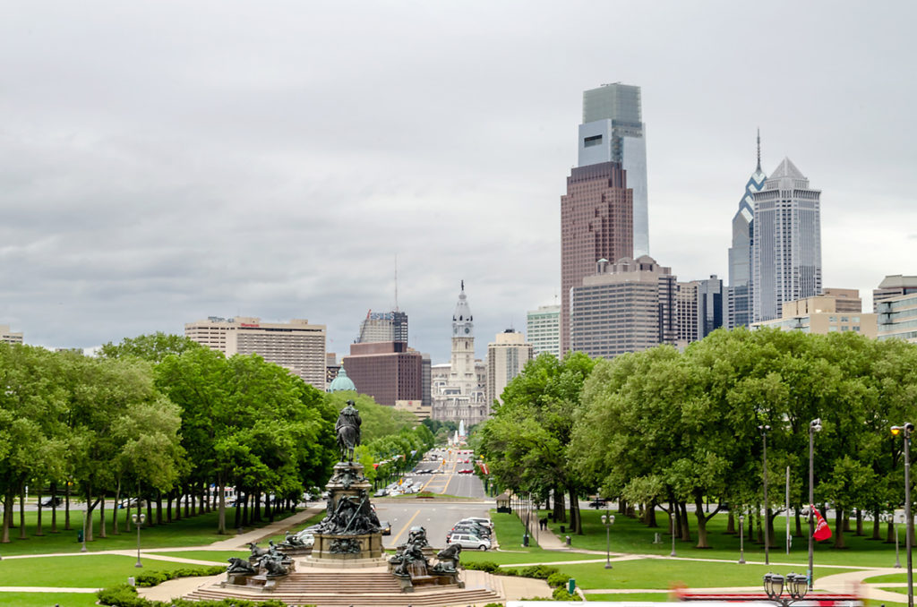 How to Start a Food Truck in Philadelphia