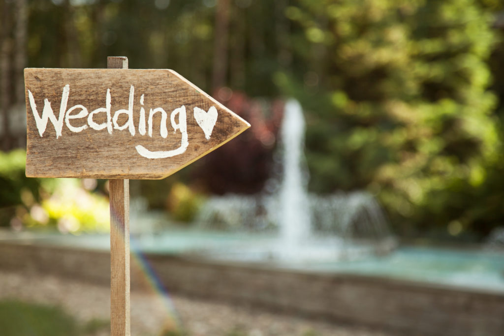 Is A Food Truck Wedding Really for Me?