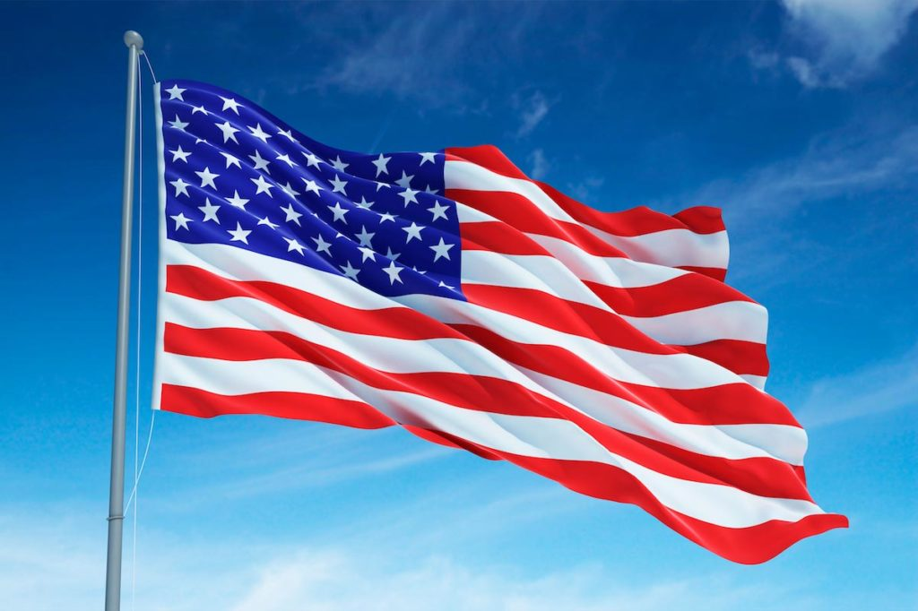 veterans-day-events-folsom-pa