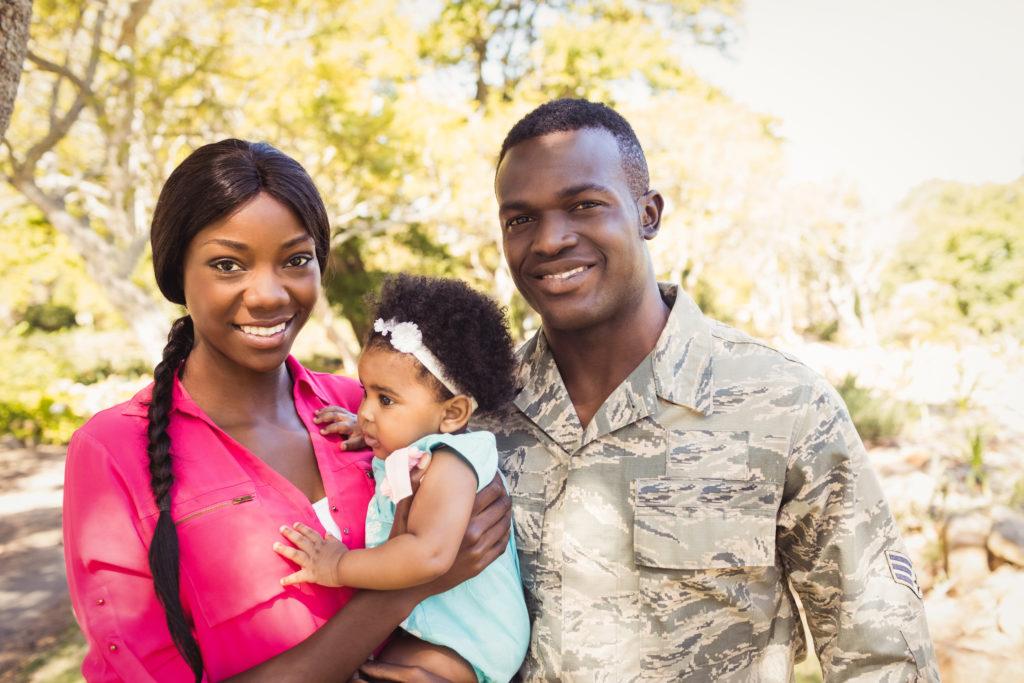 3 Benefits of Franchising for Veterans