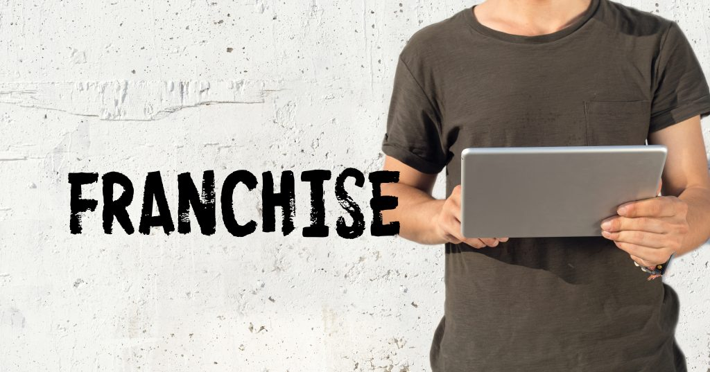 How to Find the Right Franchising Opportunities in Philadelphia