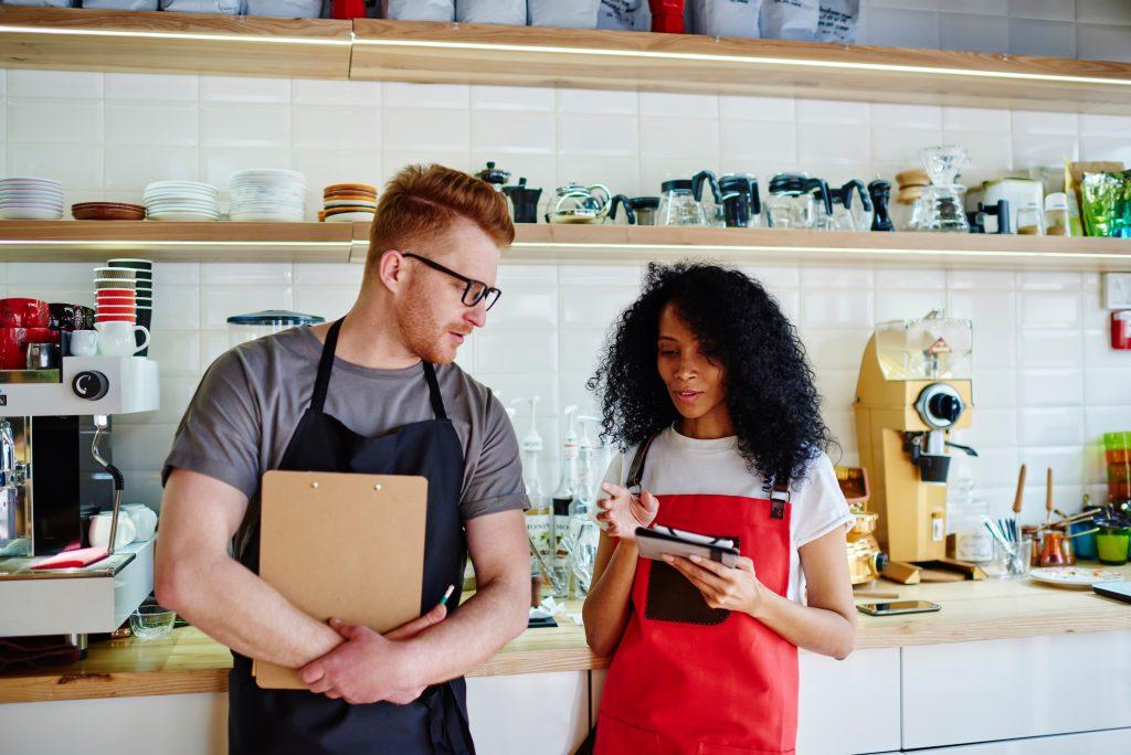 9 Ways To Grow Your Franchise Restaurants Zac S Burgers