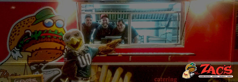 eagles-promo