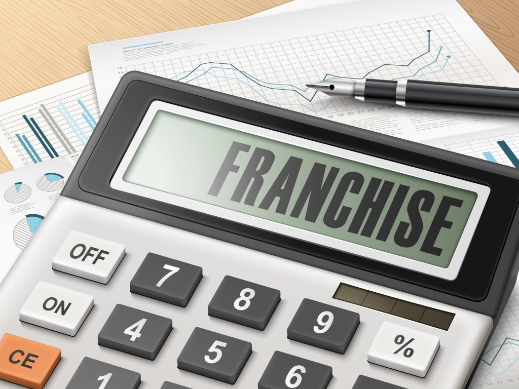What is a Multi-Unit Franchise and Why It's a Smart Investment