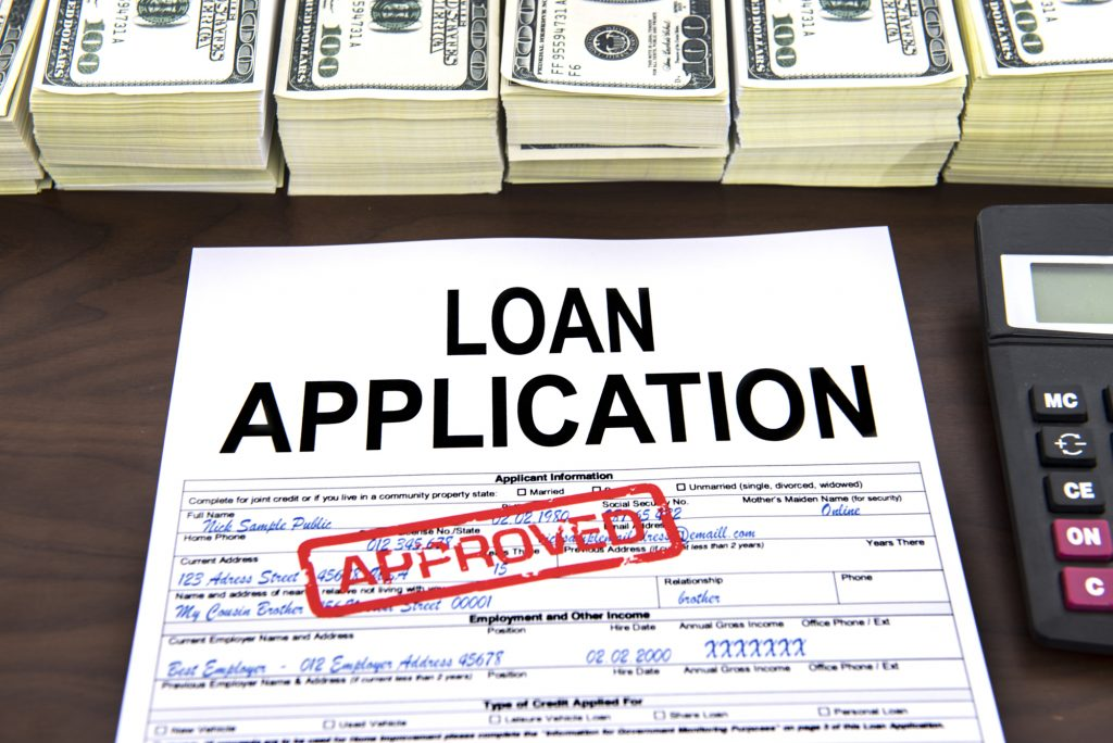 Types of SBA Loans for Franchise Financing