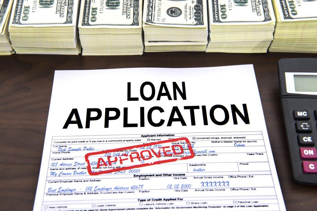 Types of SBA Loans for Franchise Financing