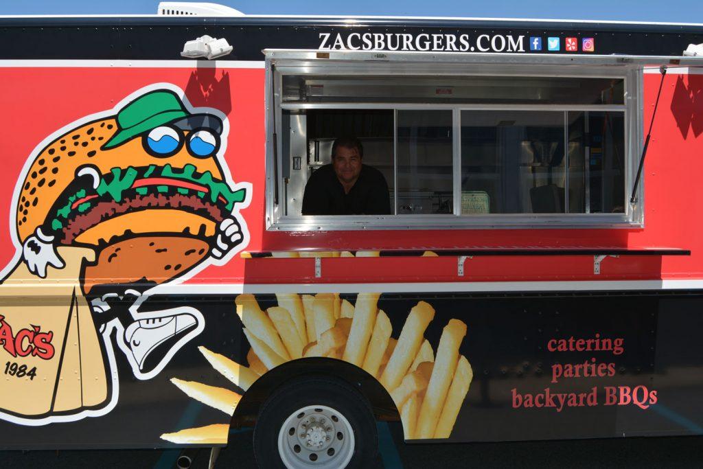burger-food-truck-business
