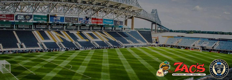 zacs-talen-energy-stadium