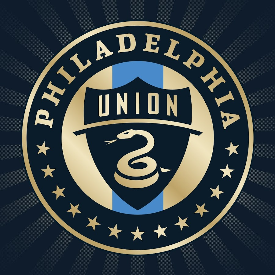 Win a VIP Union Soccer Experience!