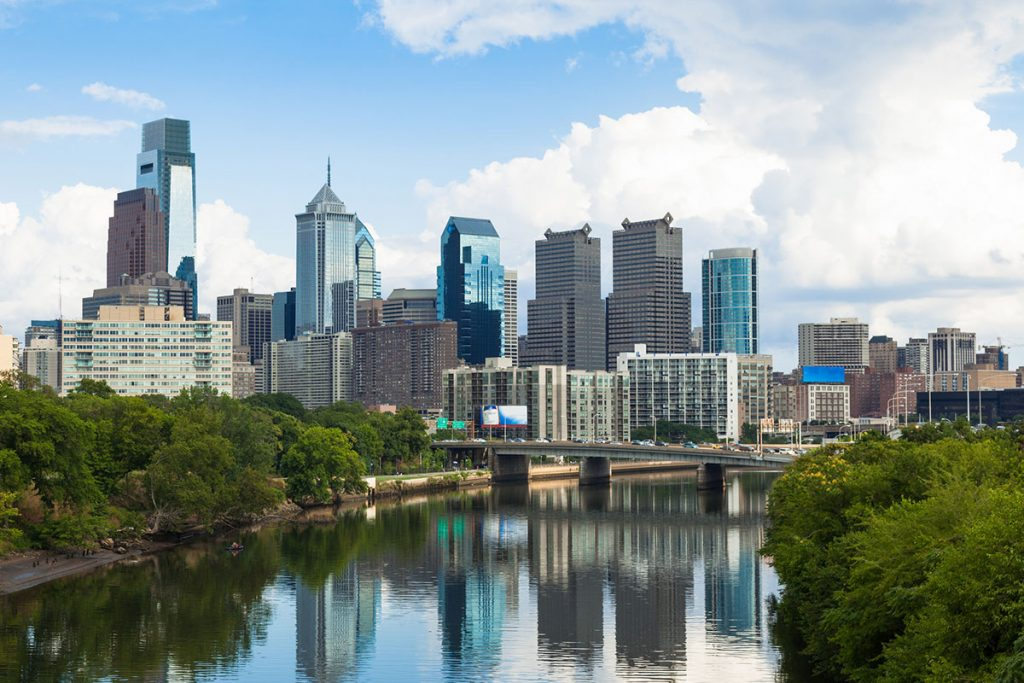 8 Inexpensive Things to Do in Philly