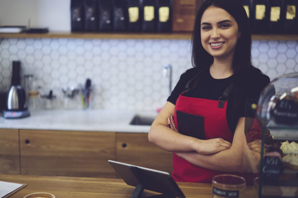 Why Investing in Franchises under 100K Is Better