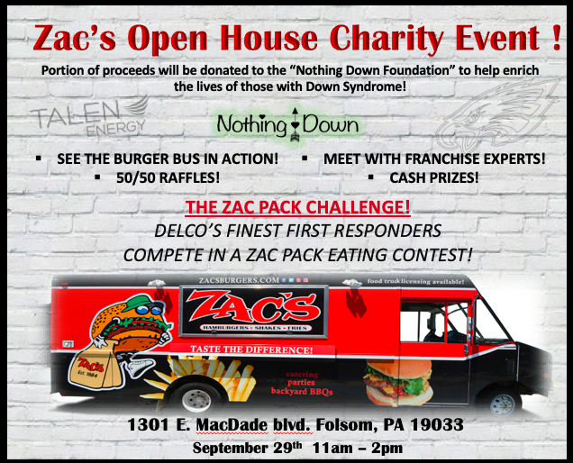 zacs-charity-event-9-29-19