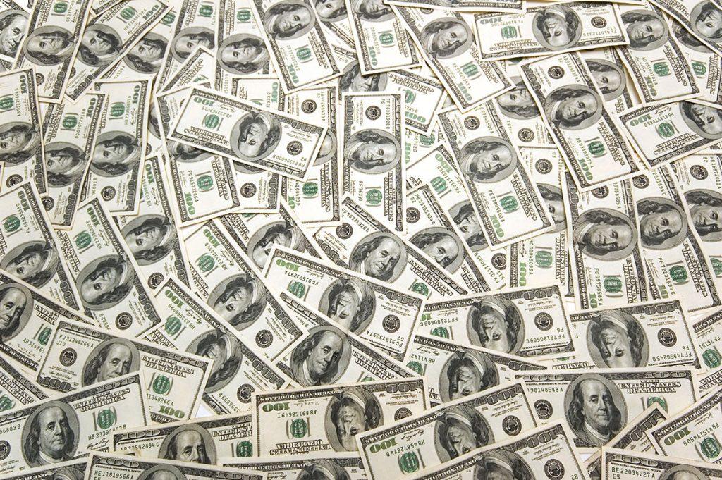 4 Smart Ways to Invest $100K
