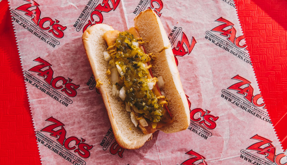 Sandwiches Delaware County PA