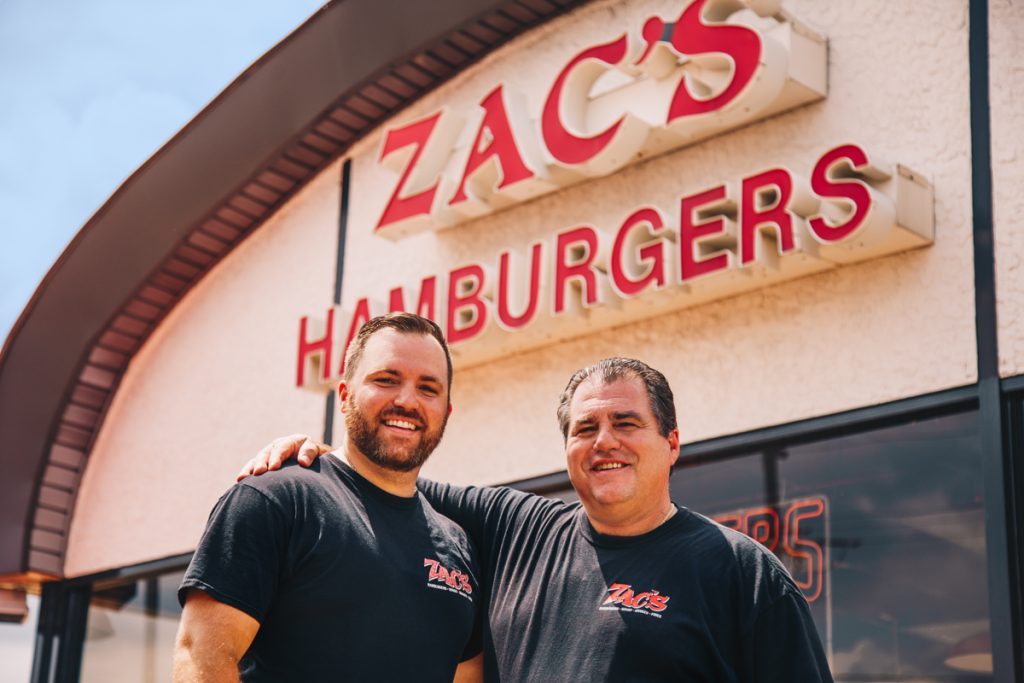 Why It's Important to Choose a Franchise with Sound Business Operations